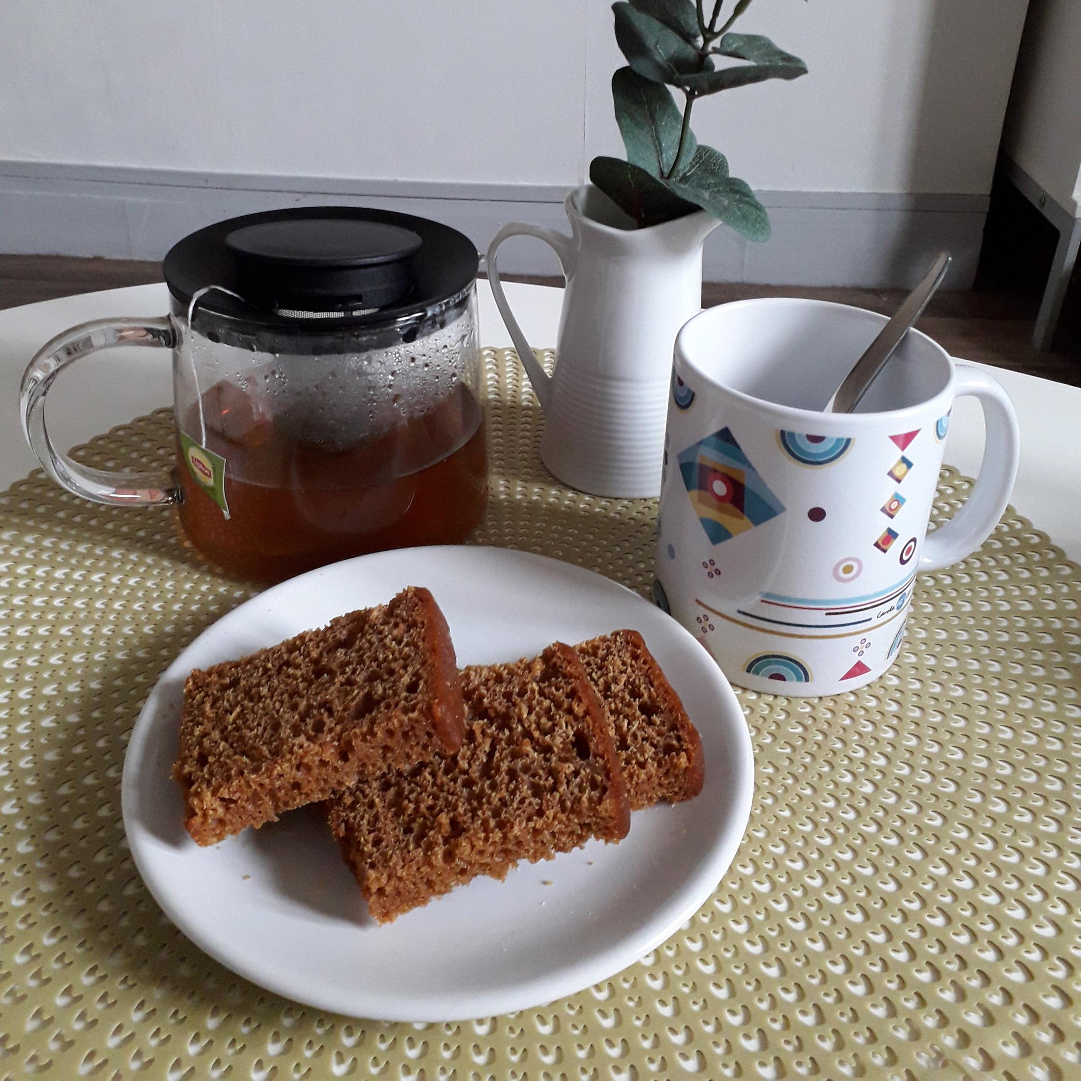 mug-popart-cube-2 caroleartco