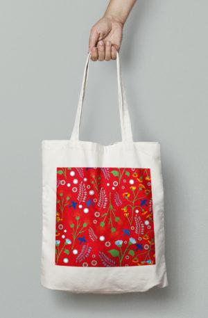 totebag-motifs-bycaroleartco