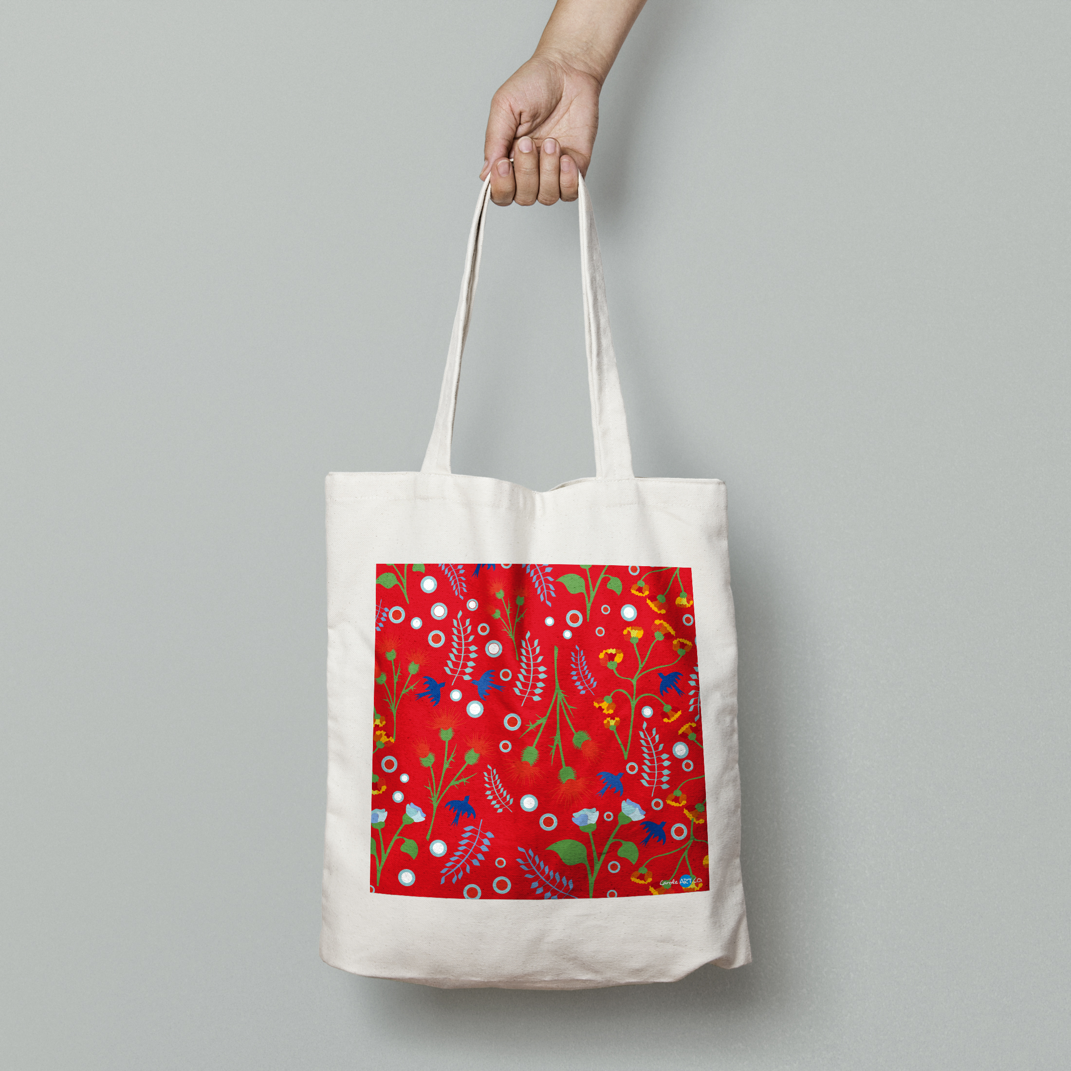 totebag-motifs-bycaroleartco